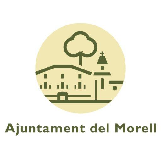 El Morell, PARTICIPEM!
